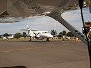 General Aviation New Zealand style - Whakatane Airport (NZWK)